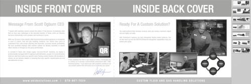 Comp Process | Design